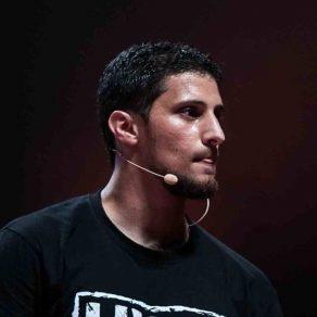 Mounir Biba (2)